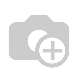 GUSTO REAL CHERRY COLA